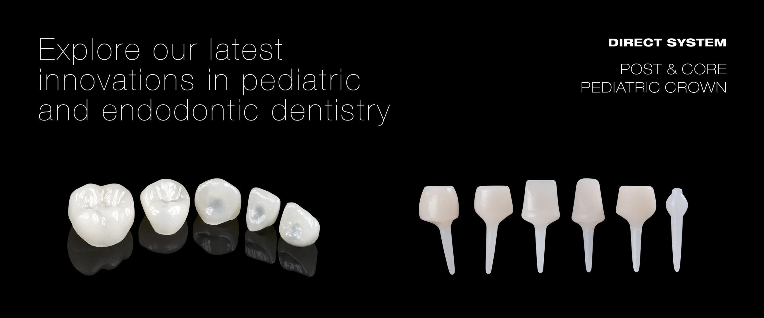edelweiss dentistry products GmbH – Eine weitere WordPress-Website